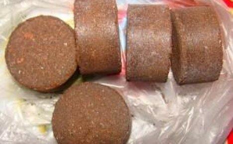 Свойства кокосовых таблеток для рассады