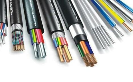 Маркировка проводов по цвету для бытового сектора