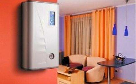Обзор электрических котлов отопления для дачных домиков