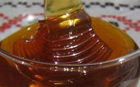 Мед из кориандра – сладость и опасность в пряном вкусе Востока