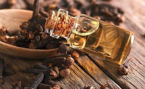 Чудодейственное масло гвоздики: уникальные свойства и рецепты по применению
