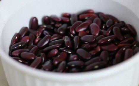 Польза и вред бобовых культур для здоровья человека