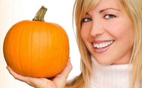 Польза и вред от употребления тыквенных семечек для женщин
