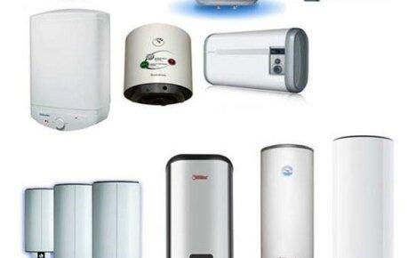 Какие водонагреватели лучше всего подойдут для дачи?