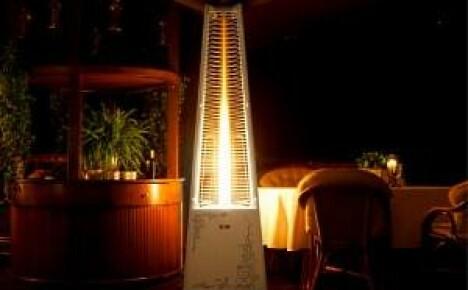 Газовые обогреватели для дачи и дома – простота использования, безопасность и комфорт