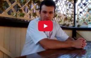 видео про беседку