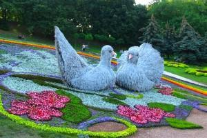 Идеи для сада своими руками ТОП 10 поделок (50 фото) 3