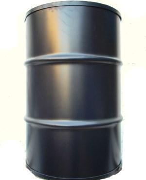барбекю для дачи из железной бочки фото