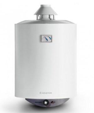 газовый бойлер Ariston S/SGA 50 R фото