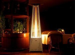 Газовые обогреватели для дома и дачи - какой лучше, видео