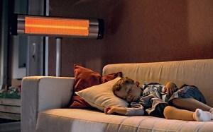 Карбоновый обогреватель - выбор для дома, есть ли вред
