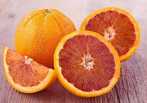 Богатый клетчаткой фрукт