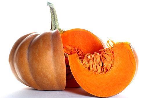 снижают ли тыквенные семечки холестерин в крови