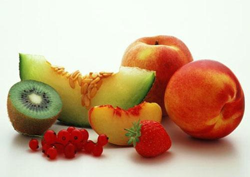 Какие симптомы заболевания сахарным диабетом
