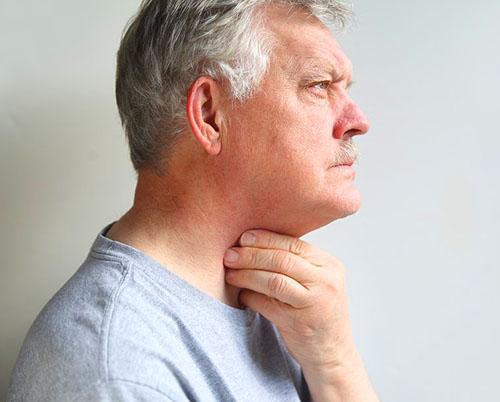 Прием антигистаминных препаратов поможет снять симптомы