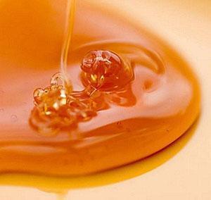 Тыквенный мед используют для лечения сосудов