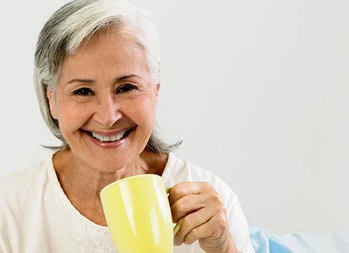 Систематическое употребление сока ананаса улучшает память