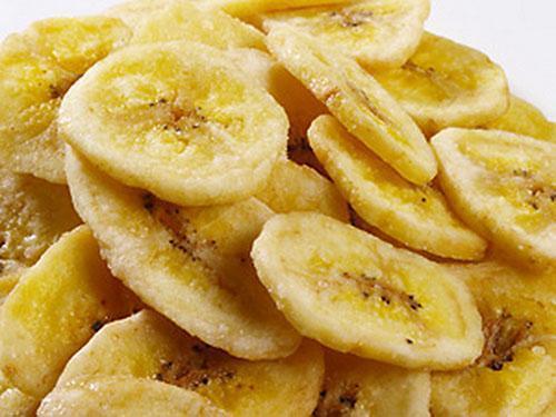 Замораживать ананас нужно только глубокой заморозкой