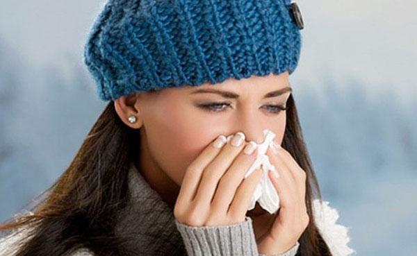 Укрепить иммунитет в сезон простудных заболеваний поможет топинамбур