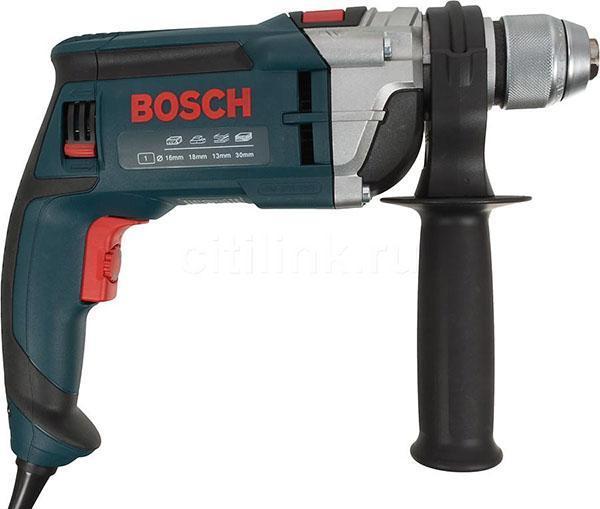 bosch-gsb-13-re