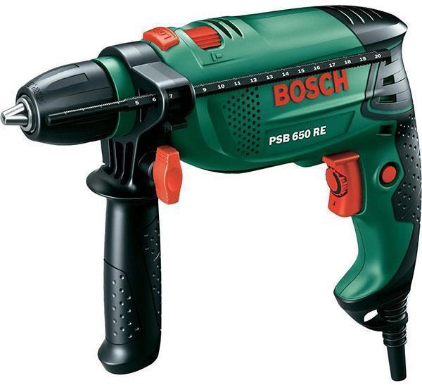 drel-bosch-psb-650-re