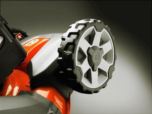 качество колес