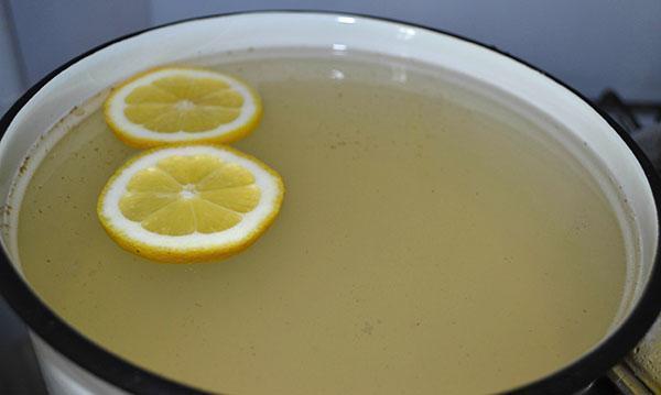 Соки - рецепты с фото на Повар. ру (55 рецептов сока) 85