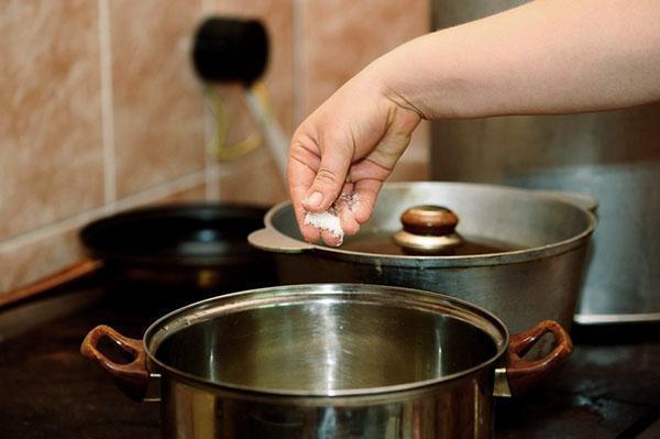 Огурцы рецепты приготовления