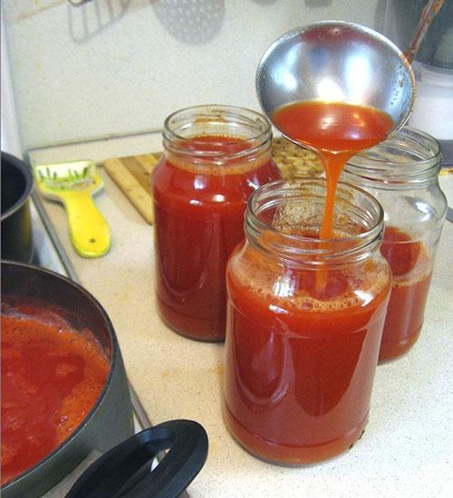 Сок в соковарке рецепты с фото