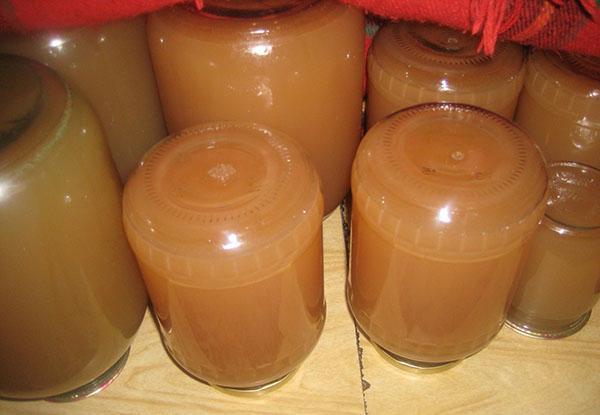 Как сделать сок из яблоки на зиму 134