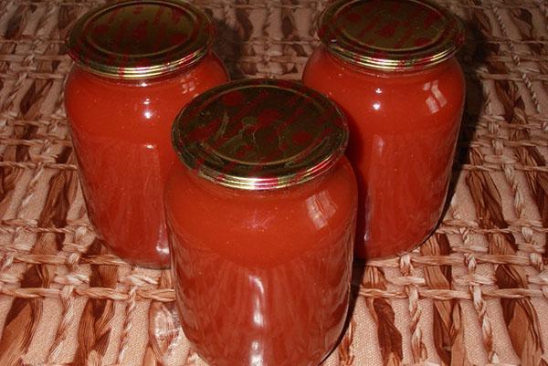 Вяленые помидоры в домашних условиях - лучшие рецепты с 30
