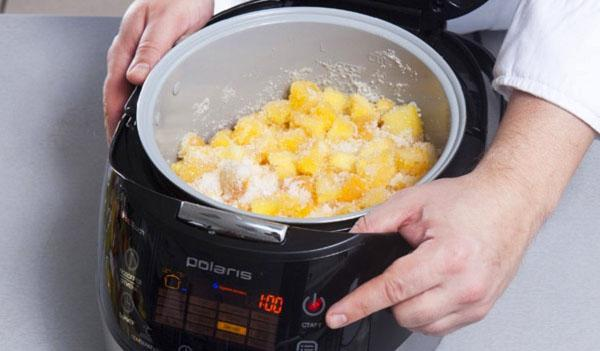 Варенье из апельсинов - рецепты с фото из апельсиновых корочек завитушек, мякоти с добавлением корок, в мультиварке, видео