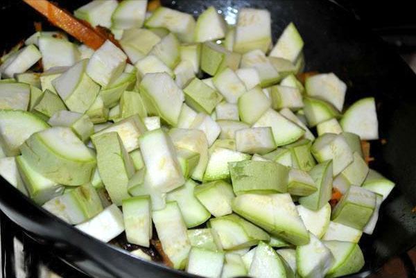 Икра из кабачков и баклажанов - рецепты приготовления икры на зиму, в мультиварке, с добавлением перца, видео