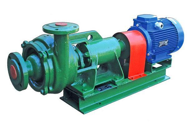 Мазда 626 ge электрооборудование схема 90