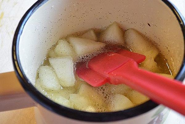 Дыня на зиму без стерилизации рецепты пошагово