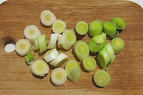 фасоль рецепты приготовления на зиму без стерилизации
