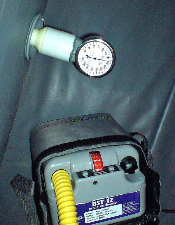 аккумуляторные насосы для лодок пвх intex
