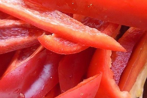 Варенье из вишни с косточками на зиму рецепт