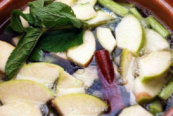 Рецепты блюд на 1 этапе диеты дюкана