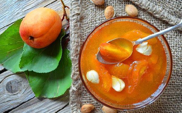 Рецепт куриное филе с помидорами и сыром в мультиварке рецепт