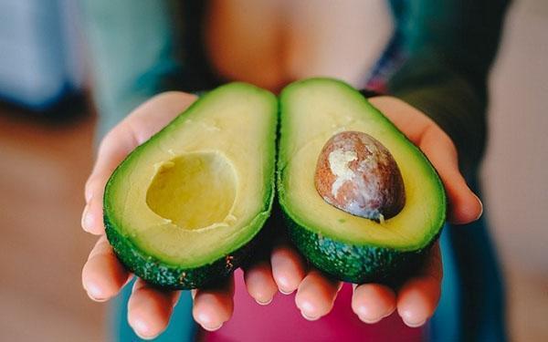 авокадо полезен для организма
