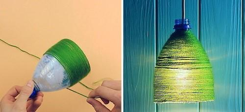 плафон для лампочки