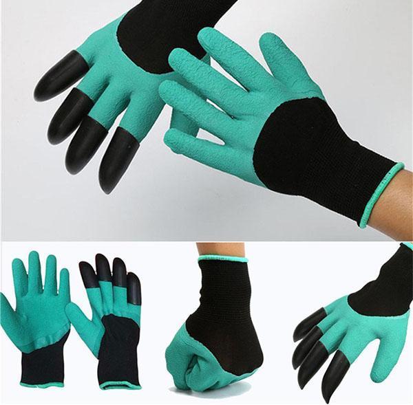 удобные практичные перчатки