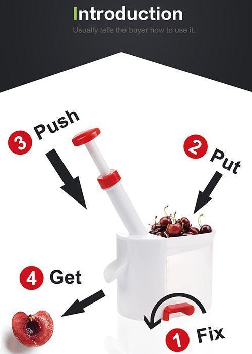 Как готовить куринные желудочки