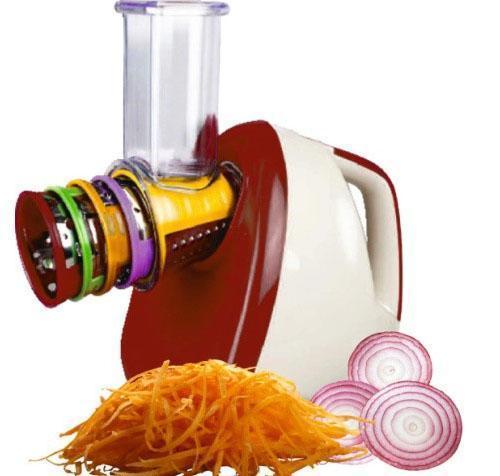 инструмент для измельчения любых продуктов