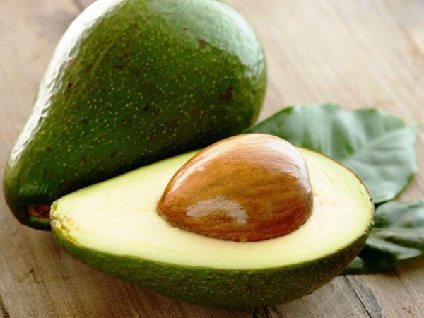 Авокадо для беременных польза и вред 44