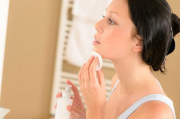 масло жожоба против псориаза и экземы