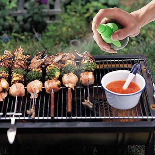 применение цитрусовой соковыжималки для приготовления мяса