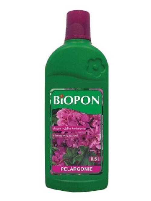 биопон