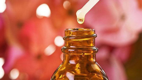 масло апельсина против целлюлита